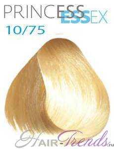 Estel Princess Essex 10/75, цвет светлый блонд