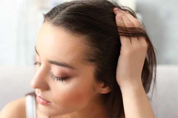 Как миноксидил помогает остановить выпадение волосы у женщин