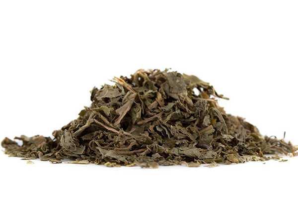 Готу кола Китайская трава от выпадения волос