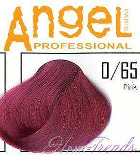 Angel professional 0-65