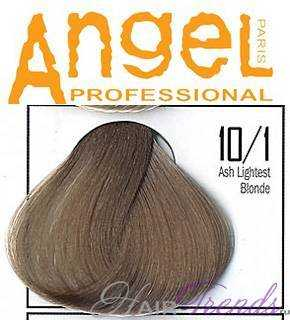Angel professional 10-1