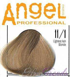 Angel professional 11-1