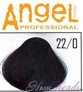 Angel professional 22/0