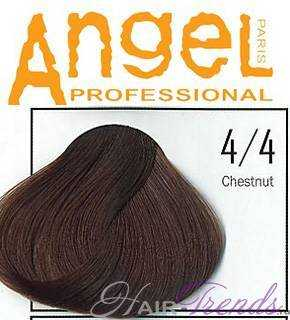 Angel professional 4-4