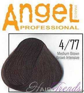 Angel professional