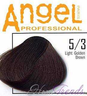 Angel professional 5-3