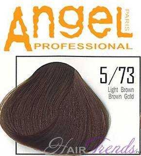 Angel professional 5/73