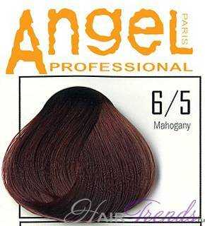 Angel professional 6-5