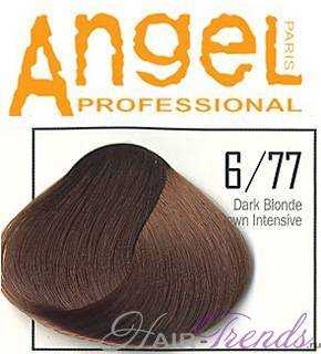 Angel professional 6/77