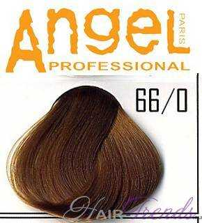 Angel professional 66/0
