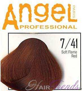 Angel professional 7-41