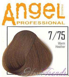 Angel professional 7/75