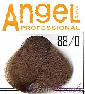Angel professional 88/0
