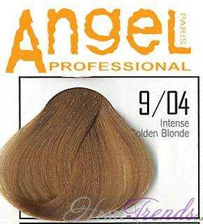 Angel professional 9-04