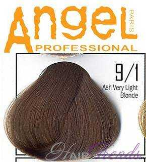 Angel professional 9/1