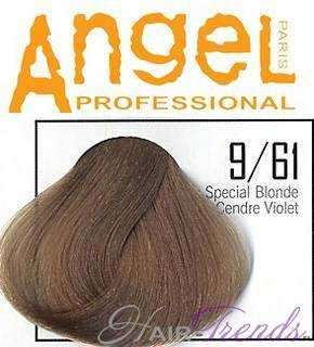 Angel professional 9-61