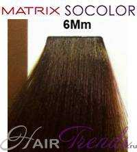 MATRIX Socolor 6MM