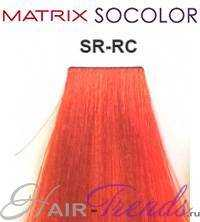 MATRIX Socolor SR-RC