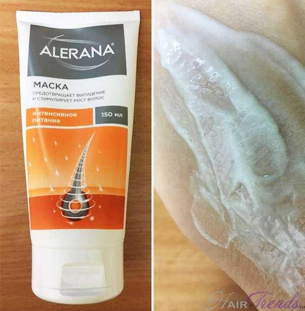 Сыворотка для роста волос алерана: инструкция по применению, цена.