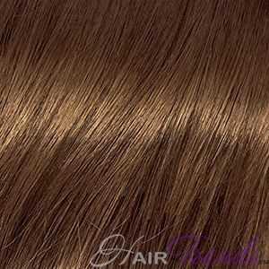 Как подобрать оттенок каштанового цвета волос