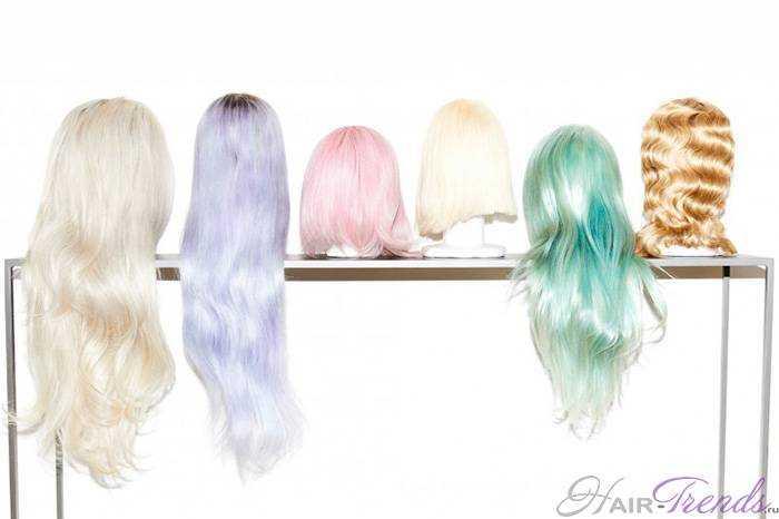 Как правильно выбрать парик или все что нужно знать при покупке парика