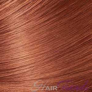 Как выбрать цвет волос под цвет кожи