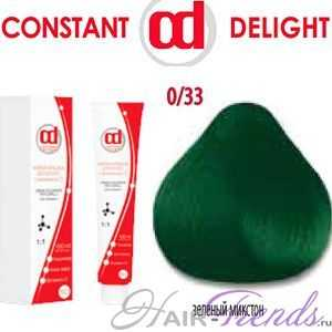 Constant DELIGHT VITAMINA C 0/33
