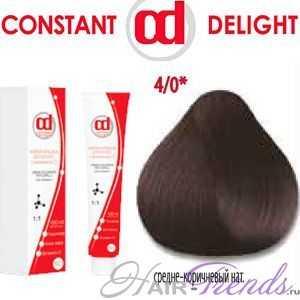 Constant DELIGHT VITAMINA C 4/0