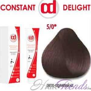 Constant DELIGHT VITAMINA C 5/0
