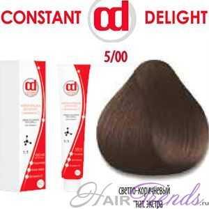 Constant DELIGHT VITAMINA C 5/00
