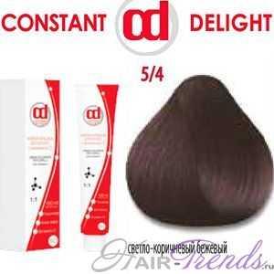 Constant DELIGHT VITAMINA C 5/4
