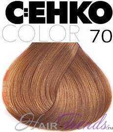 Краска для волос Серебристый блондин 180