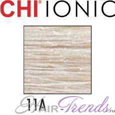 CHI Ionic 11A