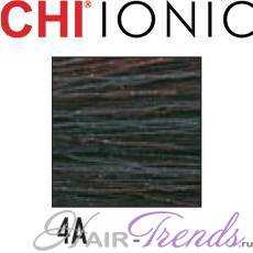 CHI Ionic 4A