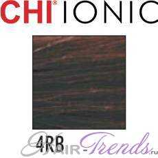 CHI Ionic 4RB
