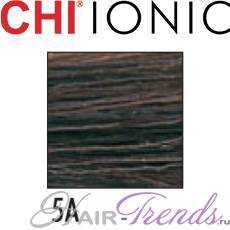 CHI Ionic 5A