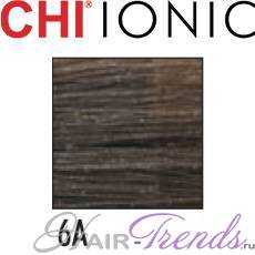 CHI Ionic 6A