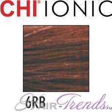 CHI Ionic 6RB