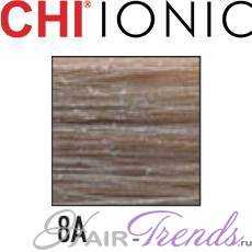 CHI Ionic 8A