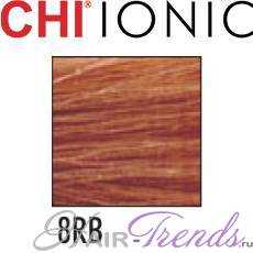 CHI Ionic 8RB