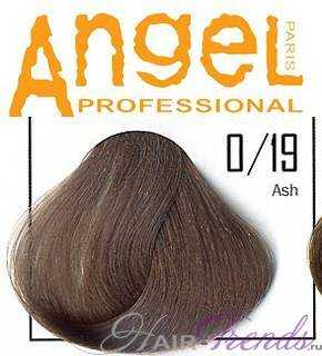 Angel professional 0/19