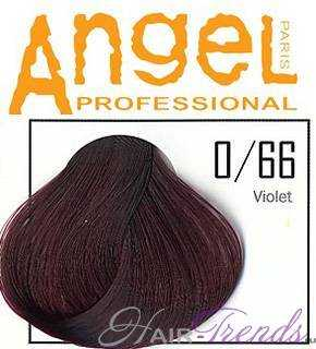 Angel professional 0-66