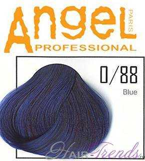 Angel professional  0/88