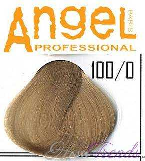 Angel professional 100/0