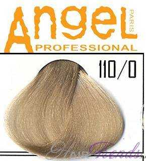Angel professional 110/0