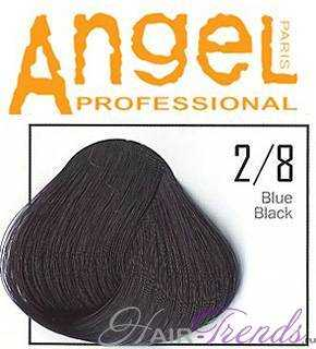 Angel professional 2/8