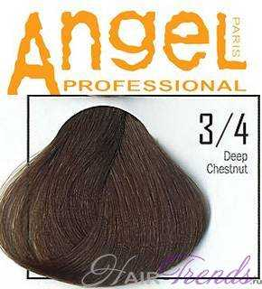 Angel professional 3-4