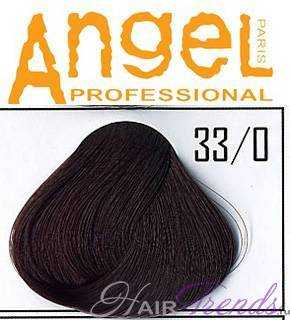 Angel professional 33/0