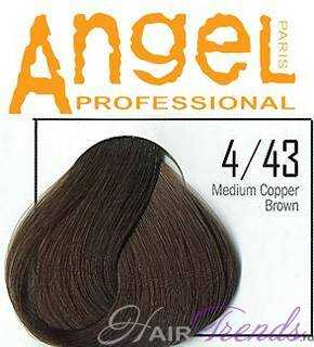 Angel professional4-43