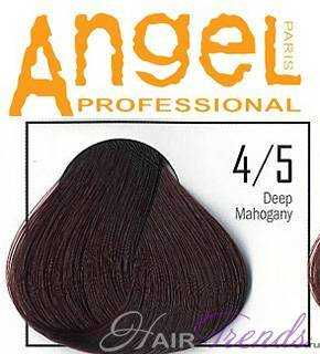 Angel professional 4-5